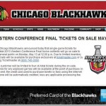 blackhawks-capture