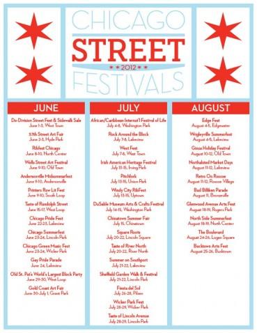 Chicago-Street-Festivals.jpg