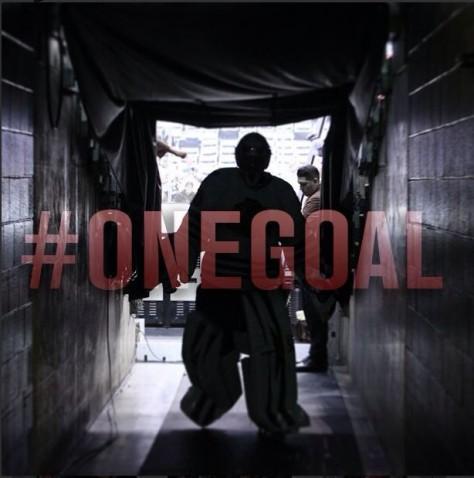 blackhawks_onegoal.jpg