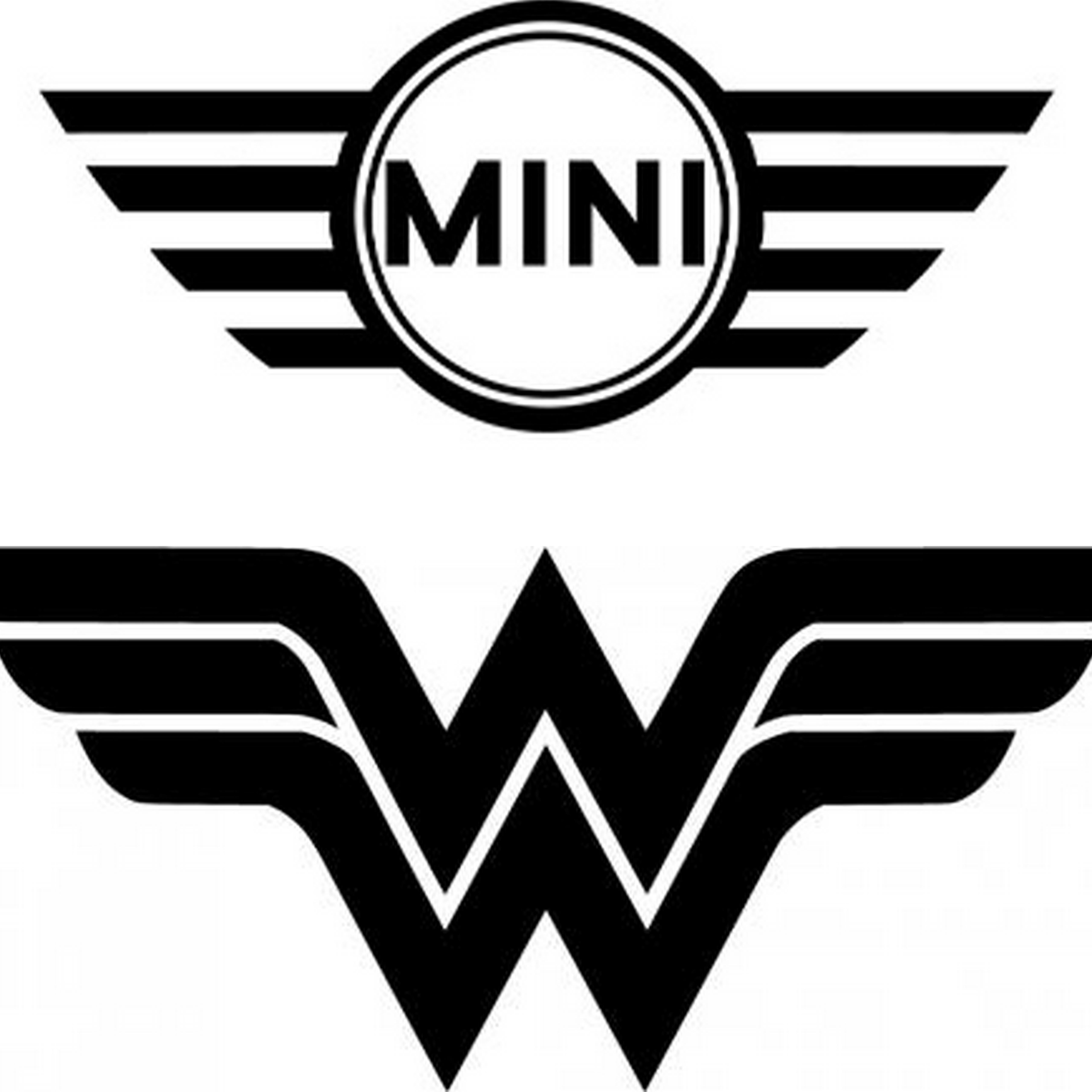 Wonder Woman's Car?