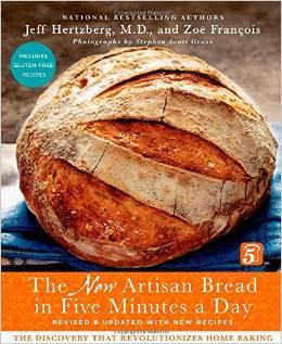 Bigger than a bread book