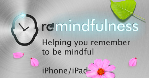ReMindfulness App